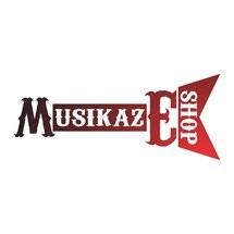 Musikazeshop