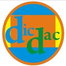 Dicdac Comp