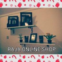 Raja-Online-Shop