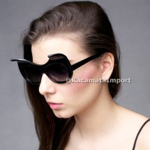 KacamataImport