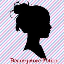 BeautyStore Potion