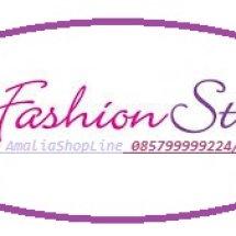 Grosir Fashion Amalia