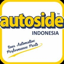 Autoside.Indonesia