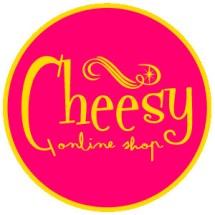 Cheesy OS