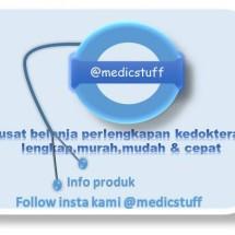 medicstuff