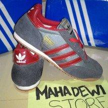Makassar OnShop