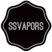 SSVapors