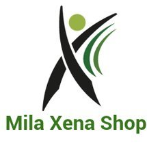 mila xena shop