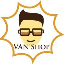 VAN'Shop