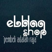 elhaqshop