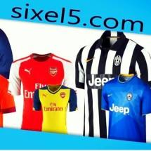 sixel5