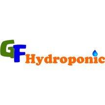 GF Hydroponic Shop