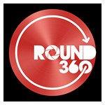 Round-360 Photography