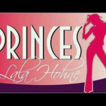 Princess Lala Shop