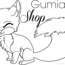 Gumia Shop