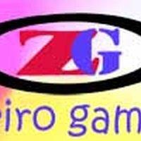 zeiro games