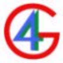toko elektronik G44
