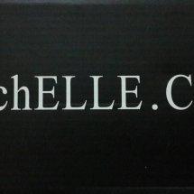 michELLE.CLA Distributor