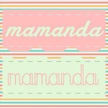 Amanda OS