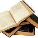 Buku-Buku Bekasku