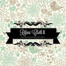 Rifani Cloth