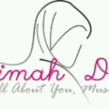 muslimah district