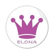 Elona Beauty Corner