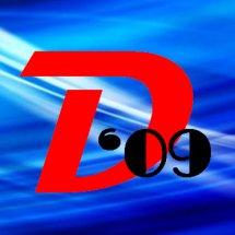 denim09