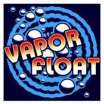 vaporfloat