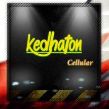 Kedhaton Cell