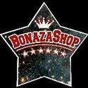 BonazaShop