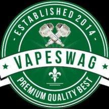 vaporizer smoke shop