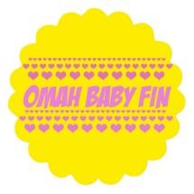 Omah baby FIN