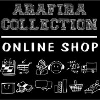 Arafira Collection