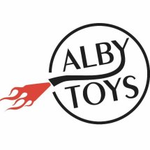 Alby Toys Store
