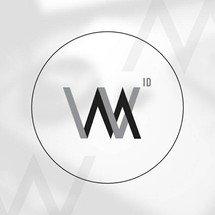 Whitemamba_id