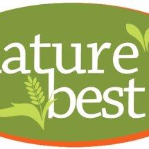 Nature's Best Market