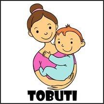 TOBUTI