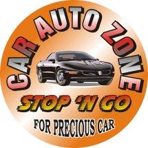Car Auto Zone