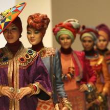 Jasmine Moslem Fashion