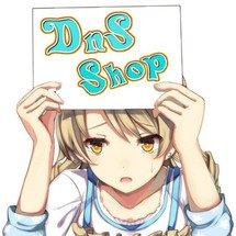 DnS SHOP