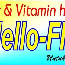 Hello-FIT