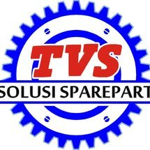 SOLUSI SPAREPART TVS
