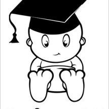 Profesor Asi