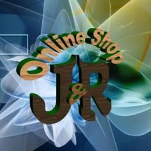 jnr shop