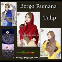 bella fashions