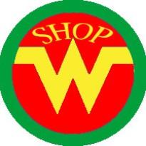 wibowo-shop