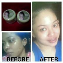 Bunda Kosmetik