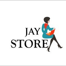 JayStore