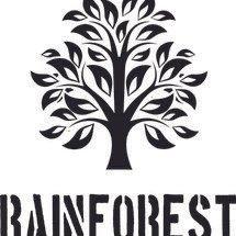 Rainforest Outdoor